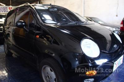 Daftar Harga Chery Termurah Dan Terbaru Dari Mobil123 Com Pricenia Com