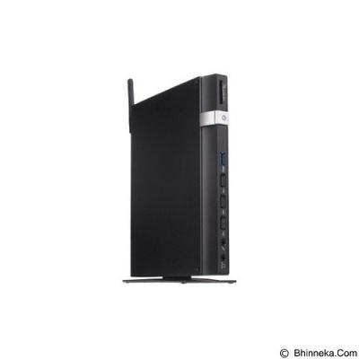 ASUS Desktop Mini PC E410-3150 Non Windows