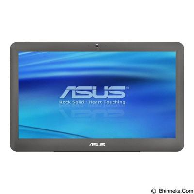 ASUS EeeTop 2040IUK-BB060M All-in-One Non Windows