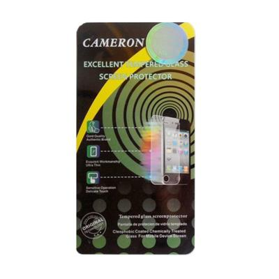 Cameron Tempered Glass for Xiaomi Redmi 3 [2 GB/16 GB]
