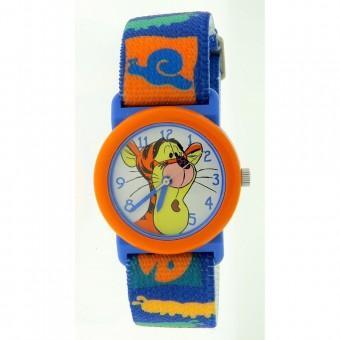 Harga Disney By Timex Tigger Collectors Watch Intl