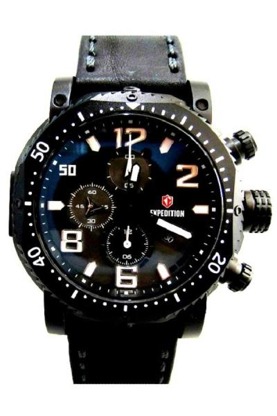 Harga Expedition 6658FUBL