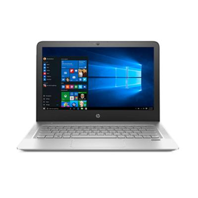 "HP ENVY 13-d027TU - 8GB - Intel Core i7 - 13.3"" - SILVER"