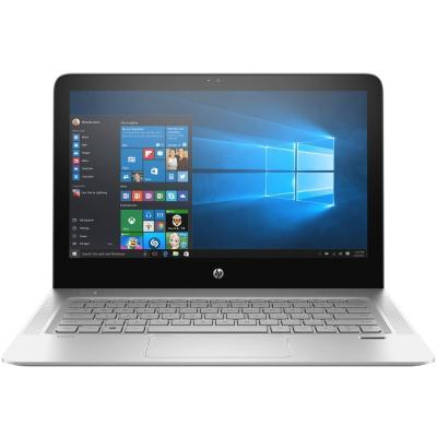 "HP Envy 13-d010nr - RAM 8GB - Intel Core i5 6200U - 13.3"" QHD - Windows 10 - Silver"