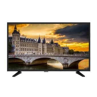 "Ichiko 32"" LED TV Hitam - Model S3298"