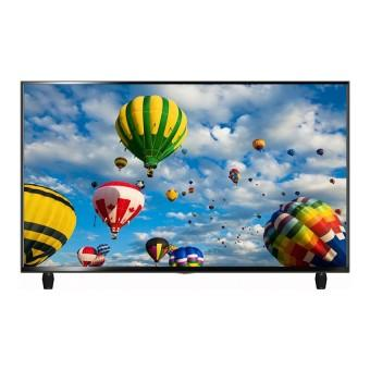 "Ichiko S4088 40"" Full HD LED TV - Hitam"