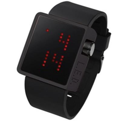 Page 5 - LED Watch   Daftar Harga Jam Tangan Termurah dan Terbaru ... 57dff89758