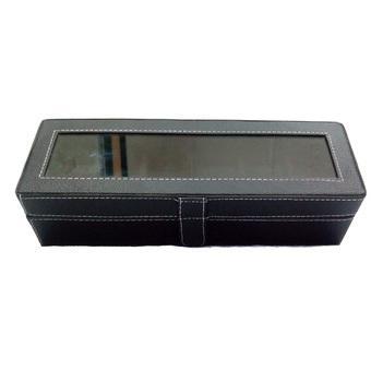 Harga Lin s Craft Kotak Jam Tangan Isi 6 - Hitam - PriceNia.com 0abf7a4795
