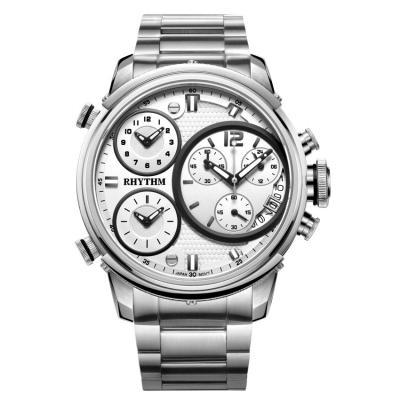 Часы Rhythm I1502S02 Часы Citizen EW3140-51A