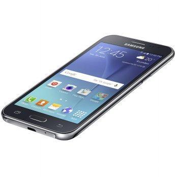 Samsung Galaxy J2 Dual Free Power Bank Bcare 7800 Mah GARANSI RESMI SAMSUNG INDONESIA